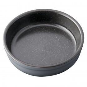БГ 1697003_1 Форма для крем брюле