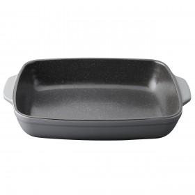 Блюдо для запекания керамика BergHoff БГ 1697007 прямоугольное 35,5 х 23,5 х 7 см