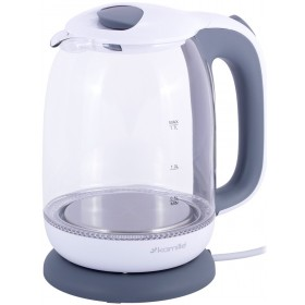 1720G Чайник электрический 1,7л