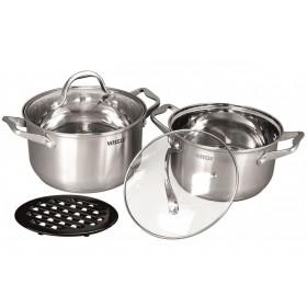 VS-2059 Набор посуды 5пр.VITESSE