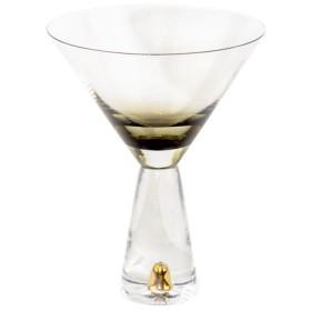 222-105 Бокал д/мартини 16см