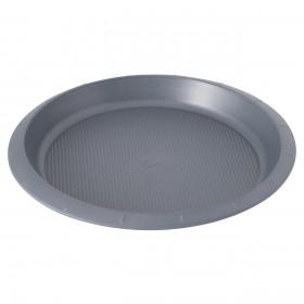 БГ3990009 Форма для пирогов Gem