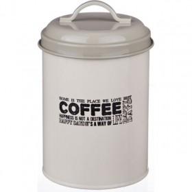 790-102 Емкость д/сыпучих продукт.Кофе