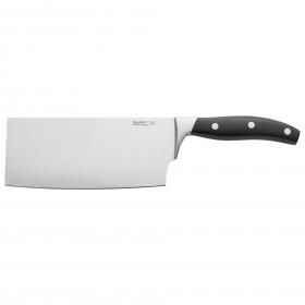 БГ8500527 Нож топорик 17см