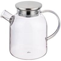 Чайник заварочный 1,7л 889-118