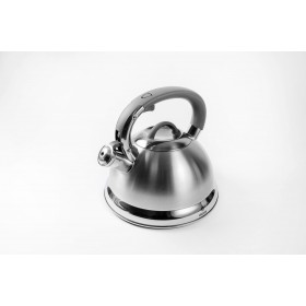 VZ-89014 Чайник 2,7л VINZER