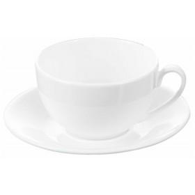 WL-993000-А Чашка для чая 250мл