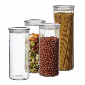 Посуда для хранения пищи